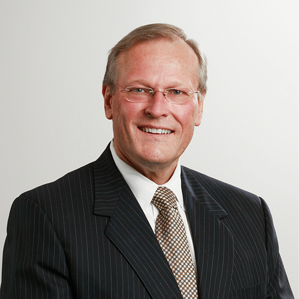 Charles D. Greenwell