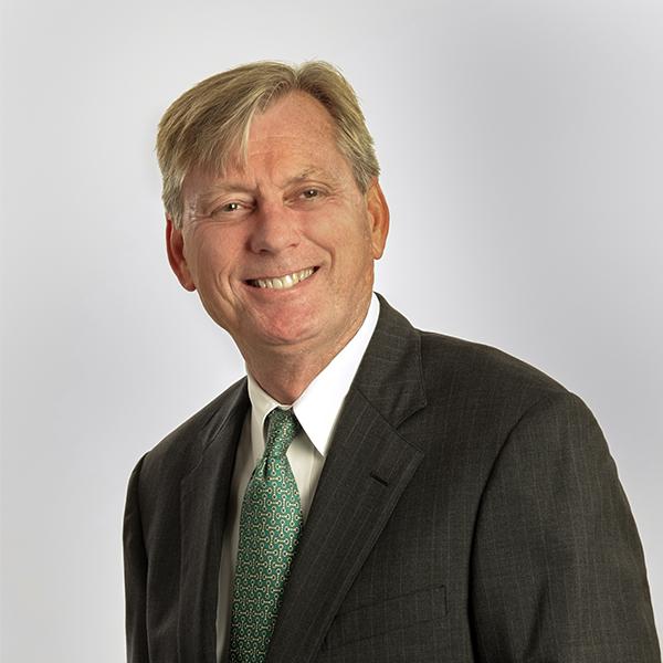 Mark J. Sandlin